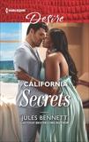 California Secrets, Bennett, Jules