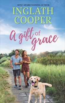A Gift of Grace, Cooper, Inglath