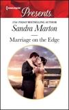 Marriage on the Edge, Marton, Sandra