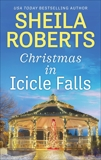 Christmas in Icicle Falls, Roberts, Sheila