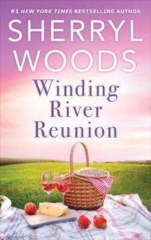 Winding River Reunion, Woods, Sherryl