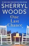 One Last Chance, Woods, Sherryl