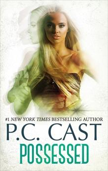 Possessed, Cast, P.C.