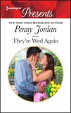 They're Wed Again, Jordan, Penny