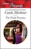 The Wade Dynasty, Mortimer, Carole