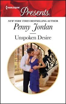 Unspoken Desire, Jordan, Penny