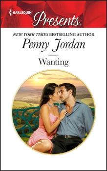 Wanting, Jordan, Penny