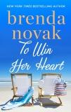 To Win Her Heart, Novak, Brenda