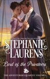 Lord of the Privateers: A Regency Romance, Laurens, Stephanie