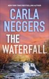 The Waterfall, Neggers, Carla