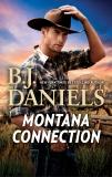 Montana Connection, Daniels, B.J.