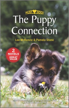 The Puppy Connection, McKenzie, Lee & Stone, Pamela
