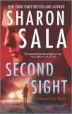 Second Sight, Sala, Sharon