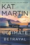 The Ultimate Betrayal, Martin, Kat
