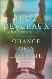 Chance of a Lifetime, Sheets, Tara & Deveraux, Jude