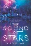 The Sound of Stars, Dow, Alechia