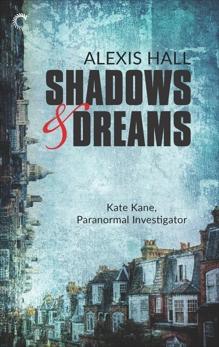 Shadows & Dreams, Hall, Alexis