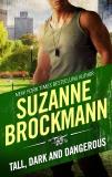 Tall, Dark and Dangerous, Brockmann, Suzanne