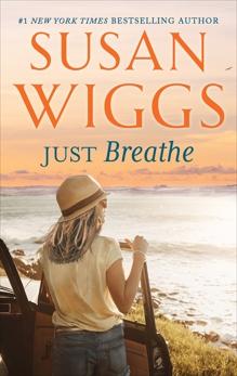 Just Breathe: A Novel