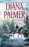 A Rancher for Christmas, Palmer, Diana