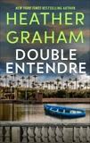 Double Entendre, Graham, Heather