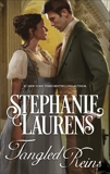 Tangled Reins: A Regency Romance, Laurens, Stephanie