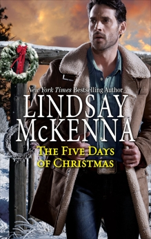 The Five Days of Christmas, McKenna, Lindsay