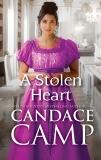 A Stolen Heart, Camp, Candace
