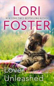 Love Unleashed, Foster, Lori