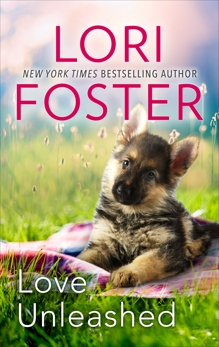 Love Unleashed, Foster, Lori