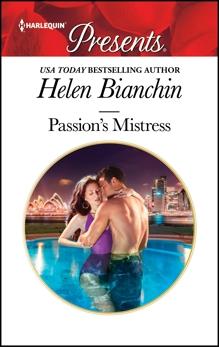 Passion's Mistress, Bianchin, Helen
