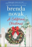 A California Christmas, Novak, Brenda