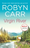 Virgin River, Carr, Robyn