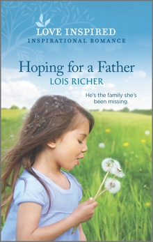 Hoping for a Father, Richer, Lois