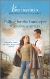 Falling for the Innkeeper, Whistler, Meghann