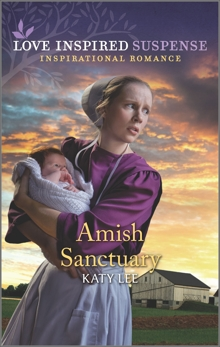 Amish Sanctuary, Lee, Katy