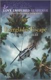 Everglades Escape, Tailer, Kathleen