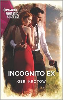 Incognito Ex, Krotow, Geri