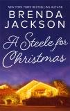 A Steele for Christmas, Jackson, Brenda