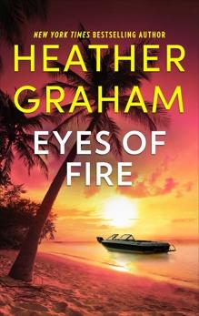 Eyes of Fire, Graham, Heather