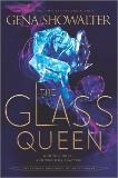 The Glass Queen, Showalter, Gena