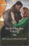 Stolen by the Viking, Willingham, Michelle