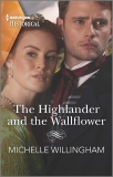 The Highlander and the Wallflower, Willingham, Michelle
