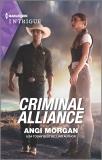 Criminal Alliance, Morgan, Angi