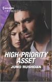 High-Priority Asset, Rushdan, Juno