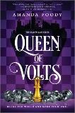 Queen of Volts, Foody, Amanda