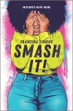 Smash It!, Simone, Francina
