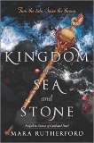 Kingdom of Sea and Stone, Rutherford, Mara