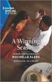 A Winning Season, Alers, Rochelle