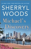 Michael's Discovery, Woods, Sherryl